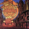 Cover of the album Big Bad Voodoo Daddy