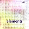 Cover of the album Elements - EP