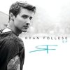 Cover of the album Ryan Follese EP