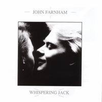 Couverture du titre Whispering Jack