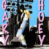 Cover of the album Gary Hoey
