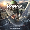 Cover of the album How We Belong (Wiplala Theme Song) - Single