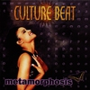 Cover of the album Metamorphosis