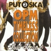 Cover of the album OPM Timeless Collection Gold Series 4