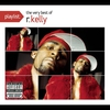 Cover of the album Playlist: The Very Best Of R. Kelly