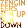 Couverture du titre Sun Down (Acoustic)
