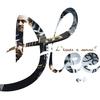 Cover of the album L'heure a sonné!