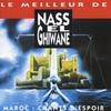 Cover of the album Le meilleur de Nass el Ghiwane