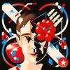 Cover of the album USA Club Mixes