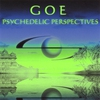 Couverture de l'album Psychedelic Perspectives