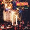 Couverture de l'album Khazana '85 (Live)