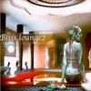 Couverture de l'album Bliss Lounge 2