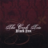 Couverture de l'album Black Box - Live At the King Center