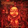 Cover of the album Sadistic Deeds... Grotesque Memories