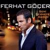 Couverture du titre Getir Bana Dertlerini
