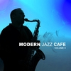 Cover of the album Modern Jazz Cafe, Vol. 9