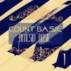 Couverture de l'album Bluesin' Basie (Remastered)