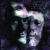 Cover of the album Re_Laborat