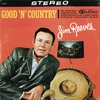 Cover of the album Good 'N' Country