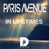 Cover of the album In Lifetimes - Single