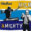 Cover of the album High & Mighty