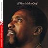 Cover of the album La La Peace Song (Remastered)