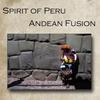 Cover of the album Spirit Of Peru - Andean Fusion