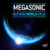 Cover of the album Outside World 2k12 (Remixes) - EP