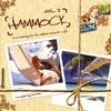 Couverture de l'album Hammock, Vol. 2