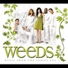 Cover of the album Weeds (Music from the Series, Vol. 3)