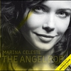 Cover of the album The Angel Pop