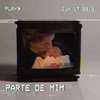 Cover of the album Parte de Mim - Single