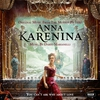 Couverture de l'album Anna Karenina (Original Music from the Motion Picture)