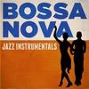 Couverture de l'album Bossa Nova Jazz Instrumentals