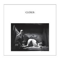 Couverture du titre Closer (Collector's Edition)