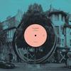 Cover of the album Take Away (Remixes) [feat. Black Soda]