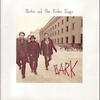 Couverture de l'album Bark
