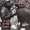 Cover of the album Short Sharp Shocked