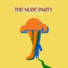 Cover of the album The Nude Party