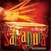 Cover of the album Salsa Dura (DJ Lubi Presents)