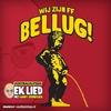 Cover of the album Wij Zijn FF Bellug - Single