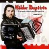 Cover of the album O Grande Talento em Concertina