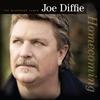 Couverture de l'album Homecoming: The Bluegrass Album