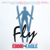 Cover of the track Eddie the Eagle Theme