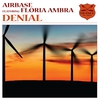Cover of the album Denial (feat. Floria Ambra) - EP