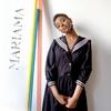 Cover of the album Mariama - EP