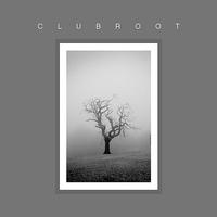 Couverture du titre Clubroot