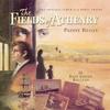 Couverture de l'album The Fields Of Athenry