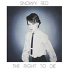Couverture de l'album The Right to Die