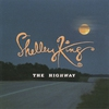 Cover of the album The Highway